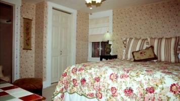 hotel north sutton, nh