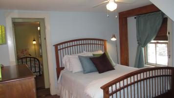bed and breakfast in north sutton, nh