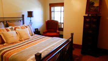 guesthouse inn north sutton, nh