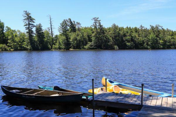 follansbee-lake-canoe