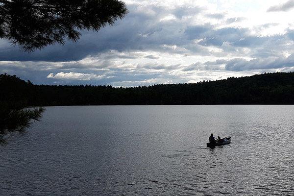 follansbee-lake-distance