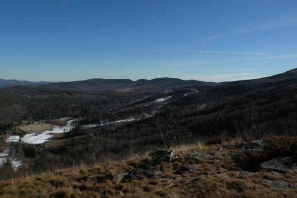 hiking-09